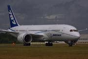 Boeing 787-881