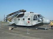 Aérospatiale SA-321 Super Frelon