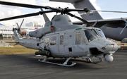 Bell UH-1Y Venom (167802)