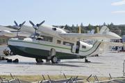 Grumman G-21 Goose