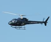 Aérospatiale AS-350 BA Ecureuil (F-GKMB)