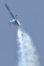 Extra EA-300L (G-ZEXL)
