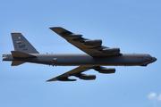 Boeing B-52H Stratofortress (61-0039)