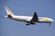 Boeing 777-FZN (D-AALA)