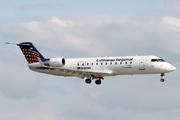 Bombardier CRJ-200ER (D-ACRB)