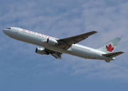 Boeing 767-333/ER