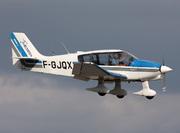 DR-400-120 Petit Prince