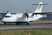 ATR 42-500 (N532FA)