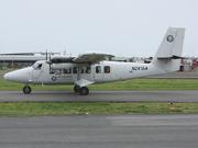 De Havilland Canada DHC-6-300 Twin Otter (N241SA)