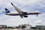 Boeing 757-23N (N205UW)