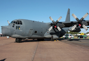 Lockheed MC-130P Hercules (66-0215)