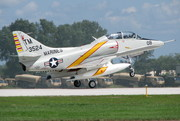 Douglas TA-4J Skyhawk (N524CF)