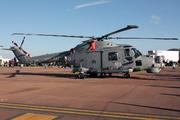 Westland WG-13 Lynx HMA8DSP (ZD260)