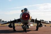 Sukhoi Su-22UM-3K (308)
