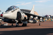 British Aerospace  Harrier T12