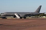 Boeing 757-2K2 (NZ7572)