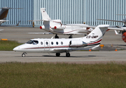 Beech Hawker 400XP (CS-DMP)