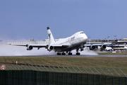 747-286B(M)