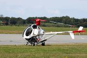 Schweizer 300C (F-GPFN)