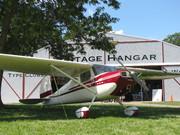 Cessna 140A (N5669C)