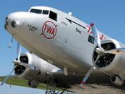 DC-2 118B (NC13711)