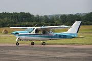 Cessna 177RG Cardinal RG (F-BXQG)