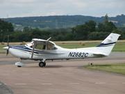 Cessna T182T Skylane (N2682C)