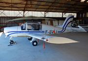 Morane-Saulnier/Socata MS-880 Rallye (MS-881/885/890/893)