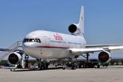Lockheed L-1011-385-1-15 TriStar 100 (N140SC)