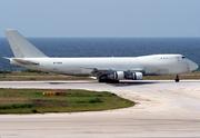 Boeing 747-246F/SCD (N746CK)