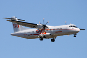 ATR 72-500 (ATR-72-212A) (F-WWEW)
