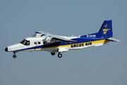 Dornier Do-228-200 (D-CAAR)