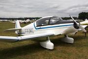 Jodel D-113 (F-PJMC)