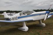 D153 (G-RIVE)