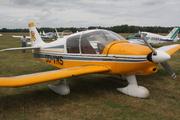 DR 400-160