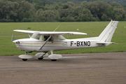 Reims F-150 M (F-BXNO)