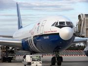 Iliouchine Il-96-400T (RA-96103)