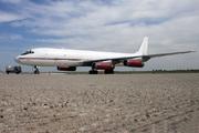Douglas DC-8-62H/F