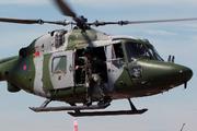 Westland WG-13 Lynx AH7 (ZD284)