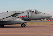 British Aerospace Harrier GR9A