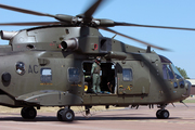 AgustaWestland EH-101 Merlin HC3A (ZJ994)