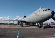 McDonnell Douglas KDC-10-30CF (79-0434)