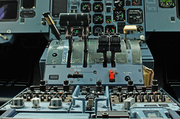 ATR 72-500 (ATR-72-215)