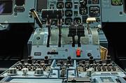 ATR 72-500 (ATR-72-215) (F-WWEV)