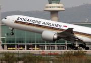 Boeing 777-312/ER
