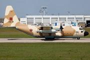Lockheed KC-130H Hercules
