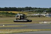 Bell 47G-2