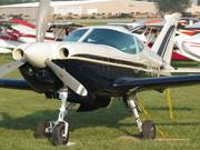 Schneider Thomas SX300