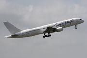 Boeing 757-29J