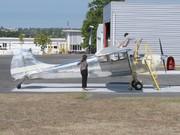 Cessna 182 R (N893IT)